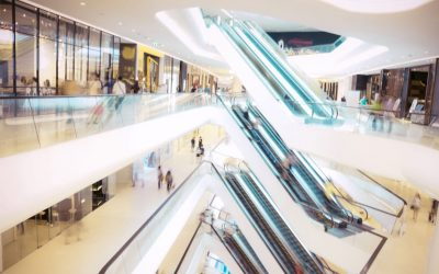 How to join the top 3% of brands delivering a 'wow' retail experience.