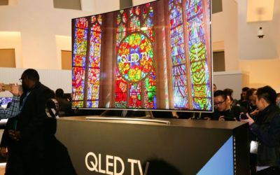 7 in-store audio visual trends to add to your brand strategy this quarter